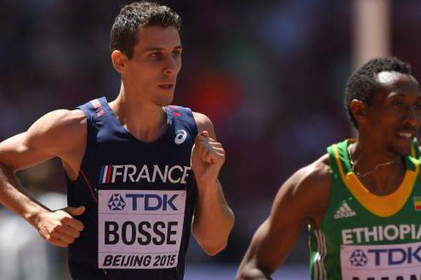 Pierre-Ambroise Bosse (Pékin 2015)