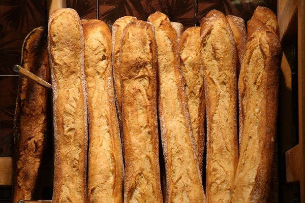 Un boulanger d'Angers contrait de fermer sa boulangerie un jour par semaine