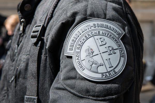 La plus ancienne des BRI est celle de la préfecture de police de Paris qui a été créée en 1964.
