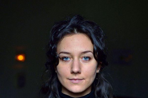 Isabelle Olechowski
