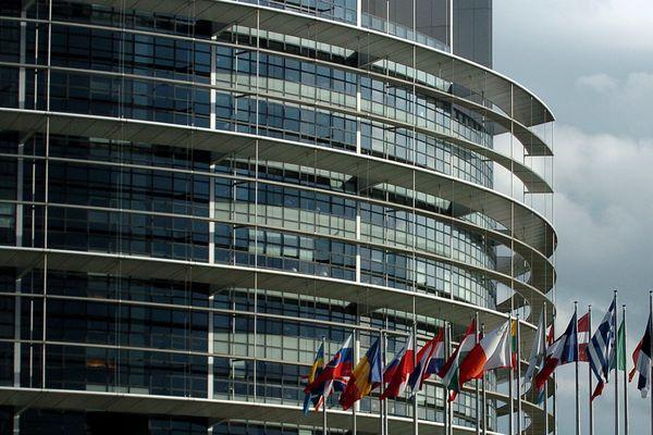 Le Parlement européen à Strasbourg : restera, restera pas ?