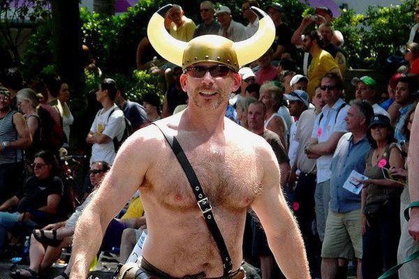 Les vikings savent résister sans trop de difficulté au cholestérol.