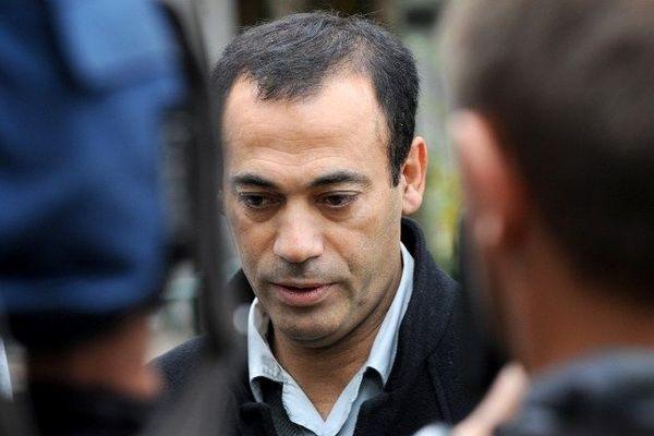 Mohamed Tadbirt, le père de Sofiane souhaite que soit rendu un hommage à son fils de 21 ans et à Kévin, tous-deux tués dans une rixe dans le quartier des Granges d'Echirolles.