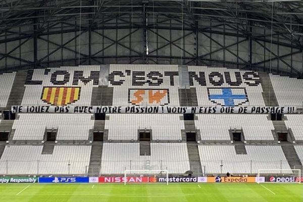 Le message des supporters a été entendu par Frank McCourt. Le propriétaire semble décidé à remettre de l'ordre dans le club et renouer avec ses supporters.