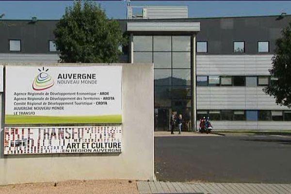 Le Transfo à Clermont-Ferrand risque-t-il de disparaître ? Cette structure culturelle régionale a été créée en 2006 et développe la culture sur tous les territoires auvergnats.