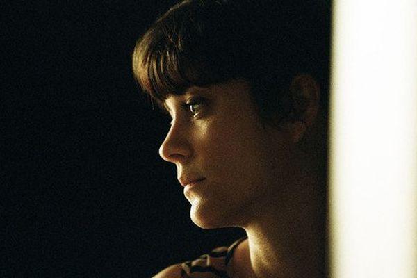 "Marion Cotillard dans le film ""Juste la fin du Monde"" de Xavier Dolan"