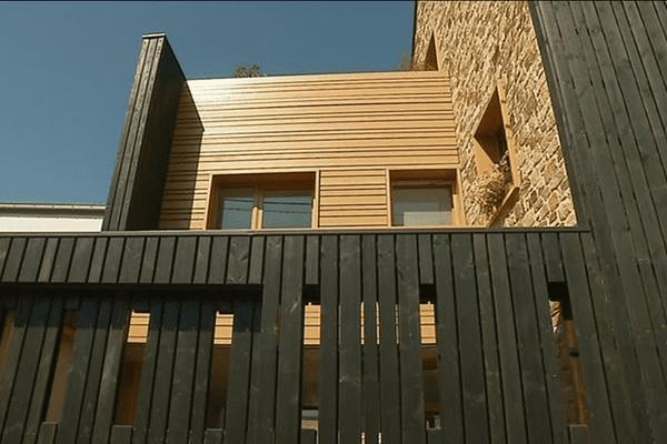 Les Journées de l'Architecture à Vivre Bretagne