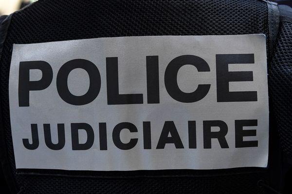 L'enquête est menée par la police de Tarbes et la police judiciaire de Pau.