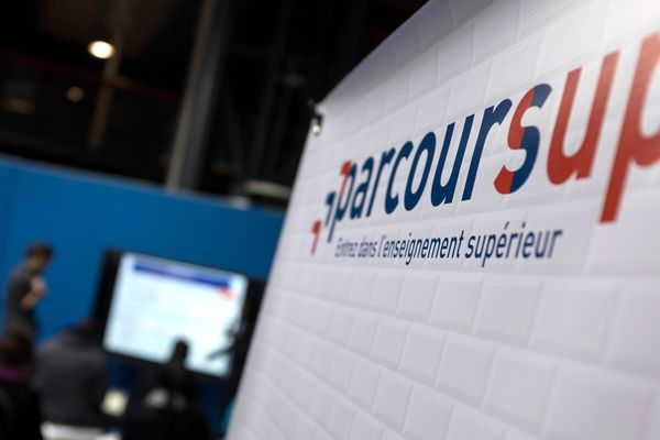 Le troisième Salon du lycéen et de l'étudiant à Besançon sera l'occasion de présenter la nouvelle plateforme Parcoursup, qui remplace APB.
