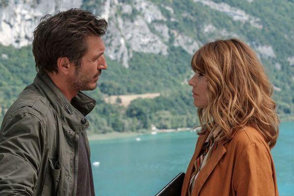 """La série """"Cassandre"""", diffusée sur France 3, recherche 80 figurants pour des tournages en Savoie et Haute-Savoie en juin 2021."""