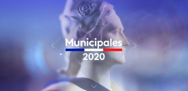 Elections municipales 2020 Basse-Normandie