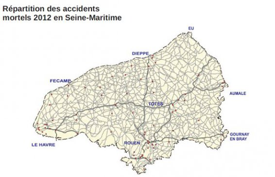 23-09-2013-carte-accidents1