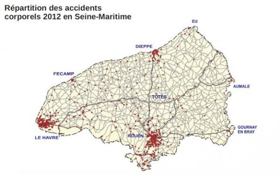 23-09-2013-carte-accidents2