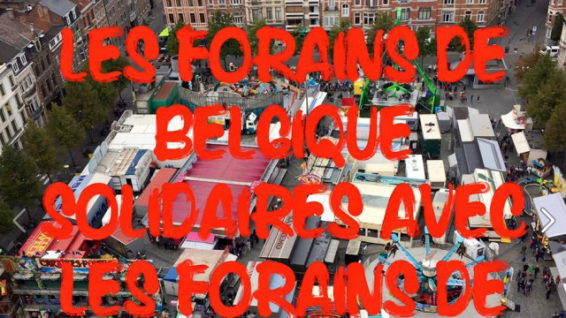 12/10/2015_Forains solidaires