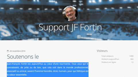 fireshot_capture_-_support_jf_fortin_-_-_http_www.jf-fortin-support.fr_.png