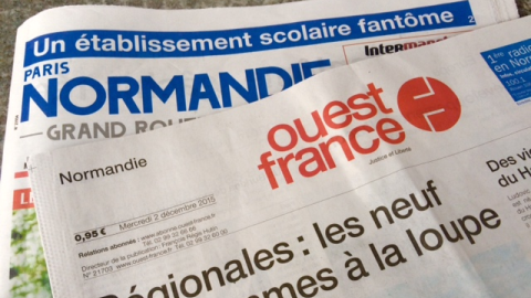 03/12/2015_Ouest France