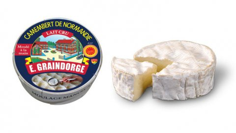 29/04/2016_camembert graindorge