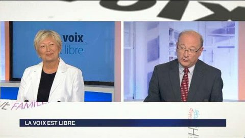 28/05/2016_catherin morin-desailly_ philippe goudé