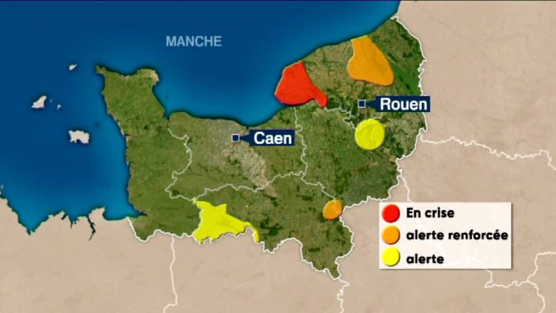 http://france3-regions.francetvinfo.fr/normandie/sites/regions_france3/files/styles/asset_list_medium/public/assets/images/2017/06/25/desk_restrictions_d_eau_region_normandie-00_00_55_03-3140829.jpg