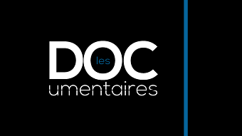 les-doc-umentaires-2015_340.png