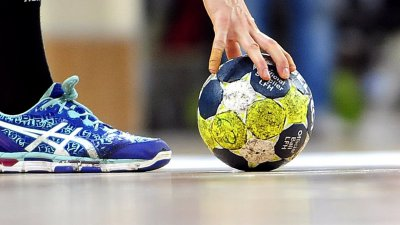 Handball Proligue: Cherbourg, rit, Caen pleure