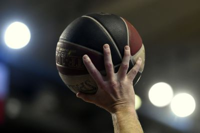 Basket-ball Pro B : l'ALM Evreux cède en fin de match face à Nancy