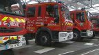 18092013_pompiers_camions.jpg