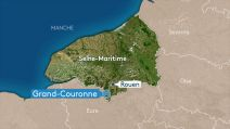 19/07/2018_grand-couronne_carte_prisme