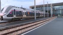Train omneo_sncf_normandie
