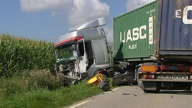 accident_camion_orne.jpg