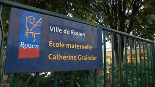 ecole_maternelle.png
