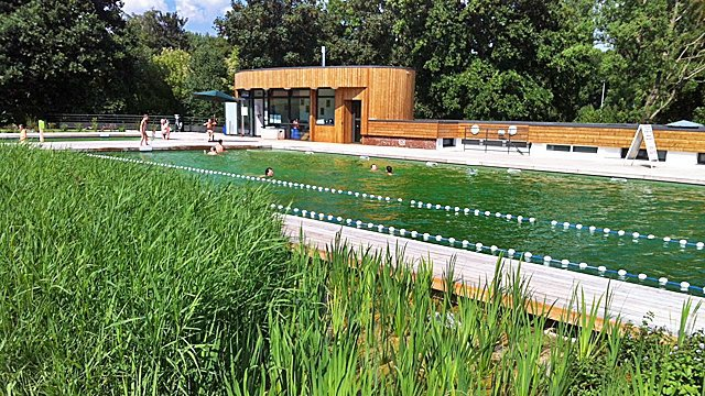 Piscine paris sans chlore kit de traitement oxyg ne for Chlore pour piscine