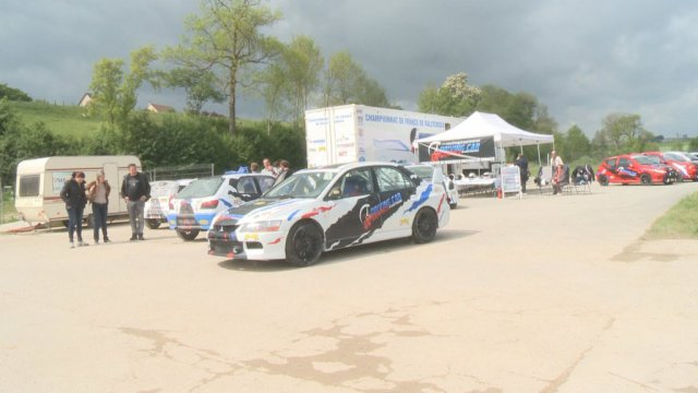 circuit des ducs rallycross essay The 2011 european rallycross championship was the thirty fifth season of the fia european championships  circuit des ducs, essay: supercar: frode holte volvo c30 .
