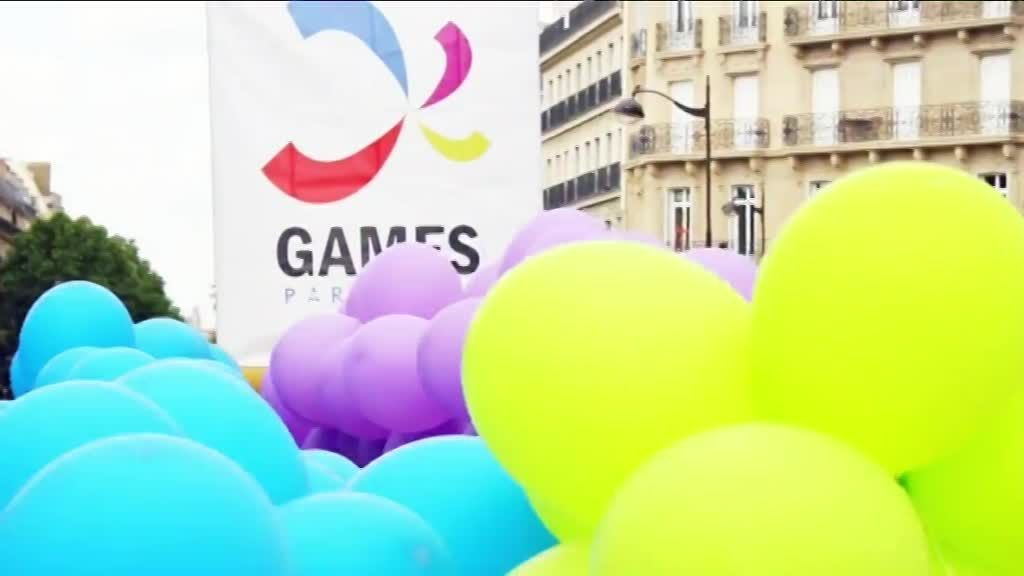 France gay havre le
