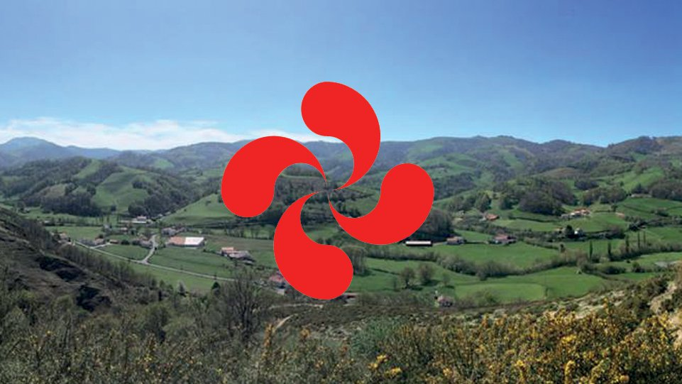 Magazine du Pays Basque