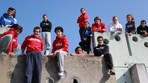 association-poitiers-parkour.jpg