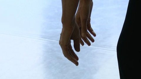 Parthenay : la danse contemporaine pour les seniors