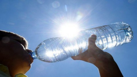 Canicule : le personnel scolaire s'adapte