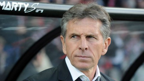 Football : Claude Puel aux Girondins ?