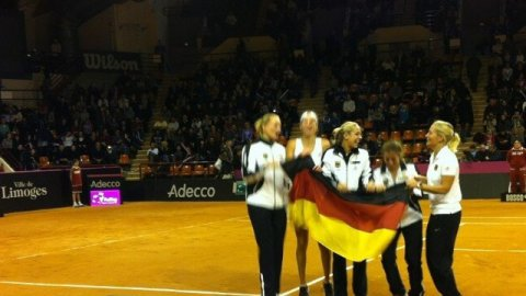 fed_cup_3.