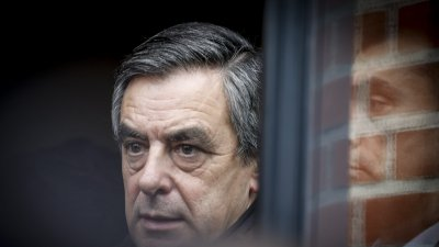 Affaire Fillon : paroles de militants recueillies dans la Vienne