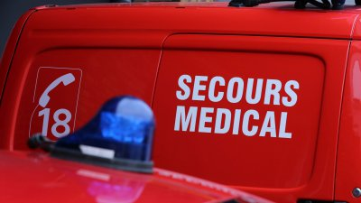 Accident mortel dans la Creuse