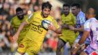 F3 Pc La rochelle - Exeter champions cup