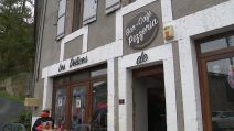 bar pizzeria Cellefrouin