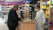 FTV - pharmacie Bordeaux - 18.03.20