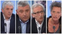 F3A - candidats Oloron Sainte Marie - 08.06.20