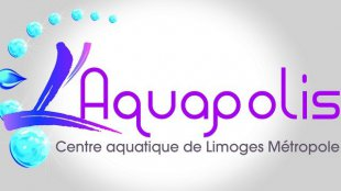 photo_logo_aquapolis.jpg