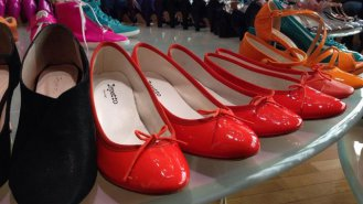 repetto-ballerines-640.jpg