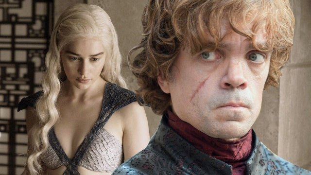 """ Game of Thrones "" au Pays basque : les castings des figurants ouvrent bientôt !"