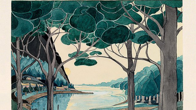 © The Tolkien Estate Limited 1937